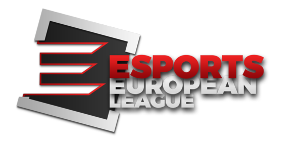 Esports European League
